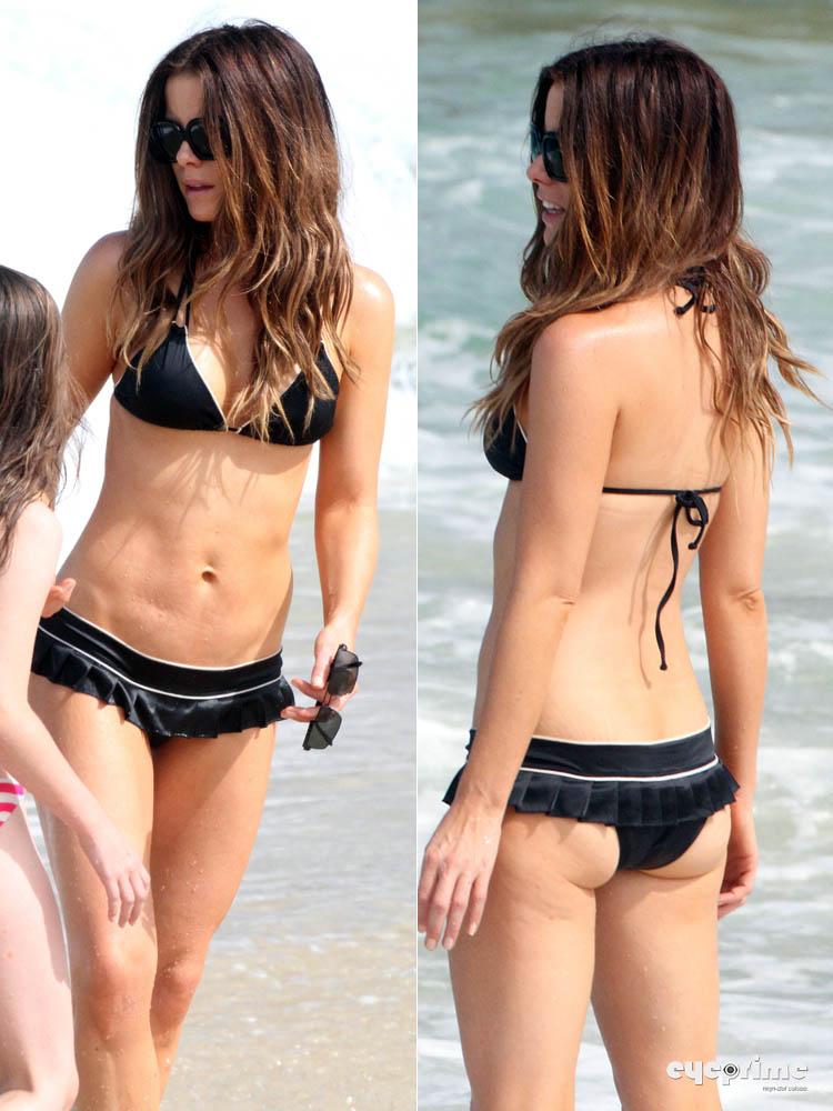 kelsey chow bikini. gorgeous in a ikini while