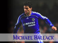 ballack ;-p