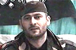 As Syahid Sheikh Abdul Halim (Presiden Chechnya)