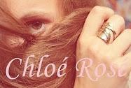 Rosannas Blog