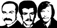 Engin Erkiner-BEYLERDERESİ'NE DOĞRU ..