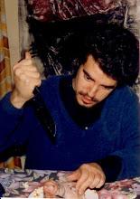 Juan Pablo Scarsi