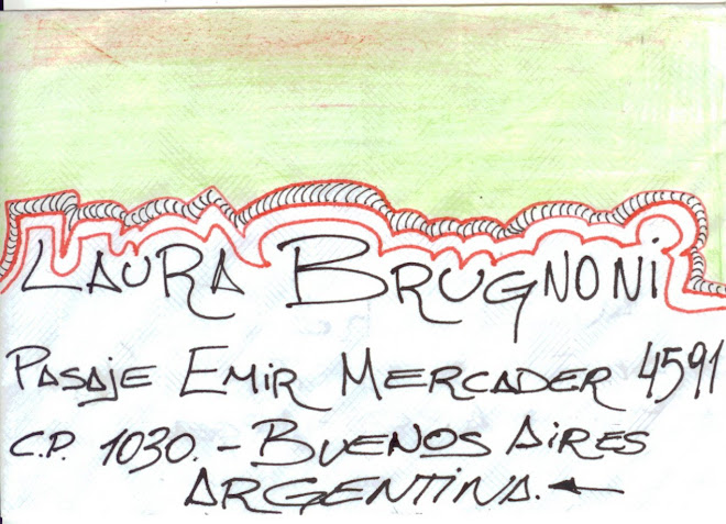 Laura Brugnoni