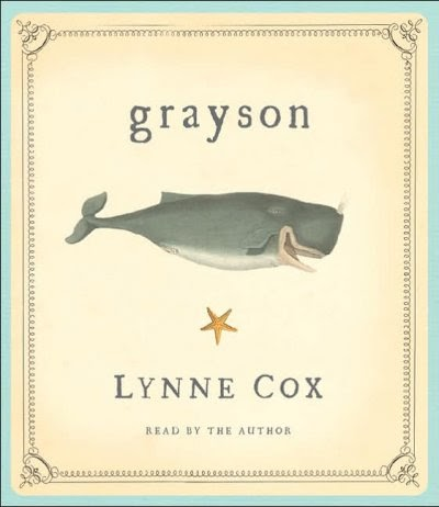 novel critique will grayson will grayson essay One cold night, in a most unlikely corner of chicago, two teens—both named will  grayson—are about to cross paths as their worlds collide.