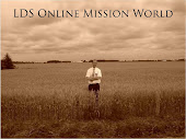 Other Missionaries Blogs