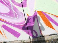 Mi sombra a colores
