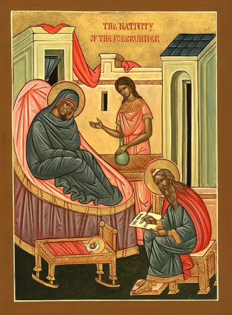 June_24__-_Feast_of_the_nativity_of_the_Honorable_and_Glorious_Prophet_and_Forerunner_John_the_Baptist.jpg