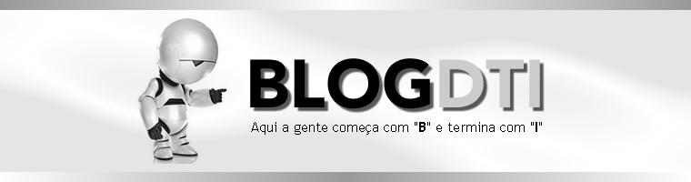 :: Blog daTI ::