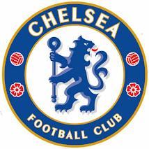 Chelsea FC Fan