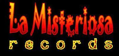 la Misteriosa Records