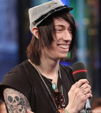 trace cyrus girlfriend  trace cyrus hq wallpaper,