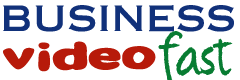 Introducting Business Video Fast - Advertising in the social web