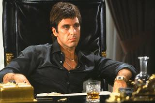 Al Pacino biography