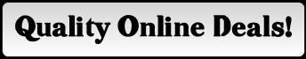 Quality Online Deals Blog