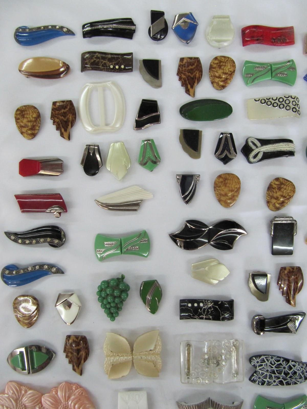 Nueva tienda mujam toy museum shop objetos y piezas vintage de colecci n - Objetos vintage ...