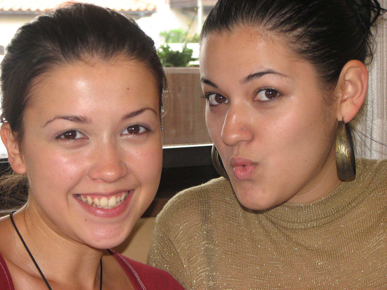 [happy+sisters.JPG]