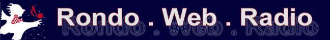 Rondo Web Radio