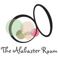 The Alabaster Room