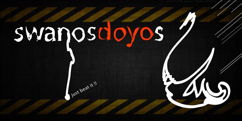 swanosdoyos