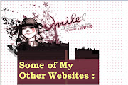 Some of My Webpages