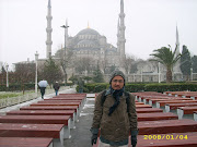Turky (Istanbul)