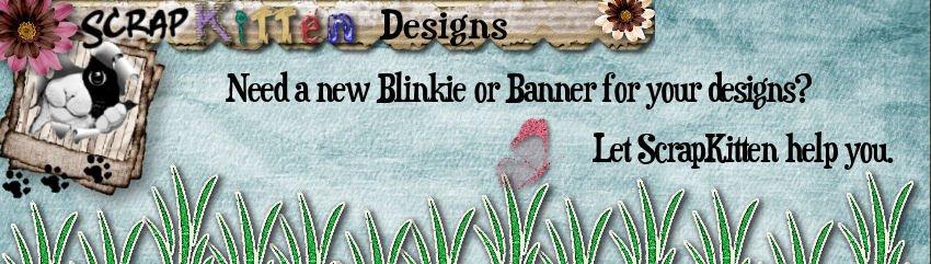 Custom_Blinkie/Banners
