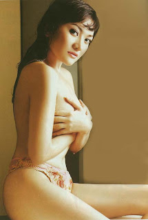 Kiki Amalia Sexy Pictures
