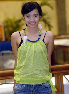 Laudya Chintya Bella pictures
