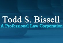 Todd Bissell - Attorney