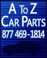 Acura  Cars on Sacramento Used Honda Acura Parts 800 488 2924