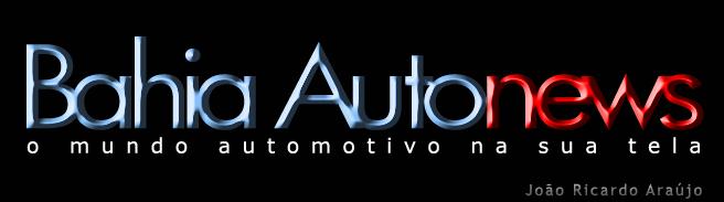 Bahia Auto News