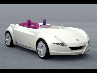 sivax kira car for 2002