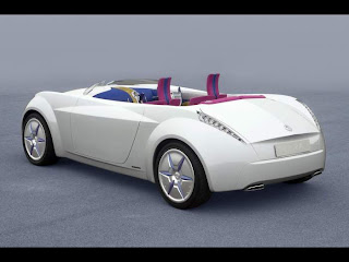 sivax kira body kit and engine