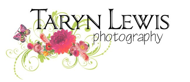 Taryn Lewis Photography