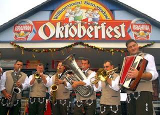 http://2.bp.blogspot.com/_cqVG_syuoP4/SOk-njqkGFI/AAAAAAAAAp8/rRlryCNgbqw/s320/oktoberfest1.jpg