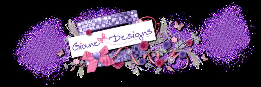 Giane Designs