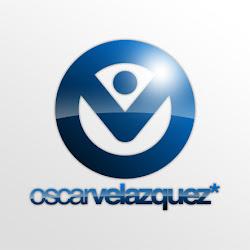 Oscar Velazquez
