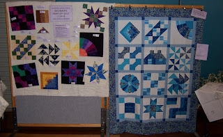 Toowoomba Quilters Club Inc: September 2010 : the quilt club - Adamdwight.com
