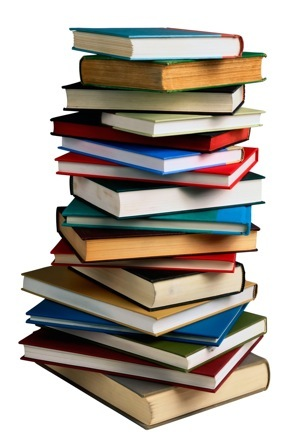 external image libros2.jpg