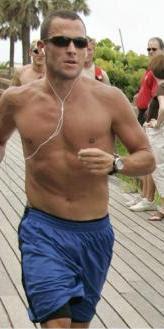 Arnold Schwarzenegger to Star in Terminator 5