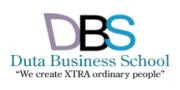 DBS Duta Business School
