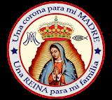 Coronación de María en los hogares