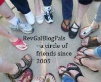 RevGalBlogPals