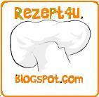 Rezept4U - Blogge DEIN Lieblingsrezept