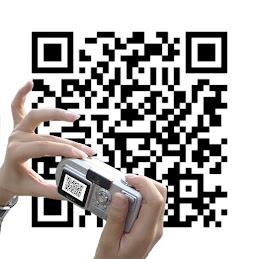 HandyQuiz.blogspot.com