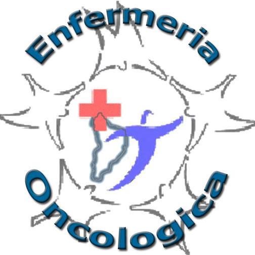 Enfermeria Oncologica
