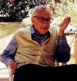 Vito Maurogiovanni