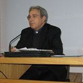 Mons. Antonio Ladisa