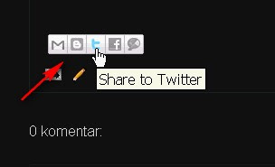 blogger-share.jpg