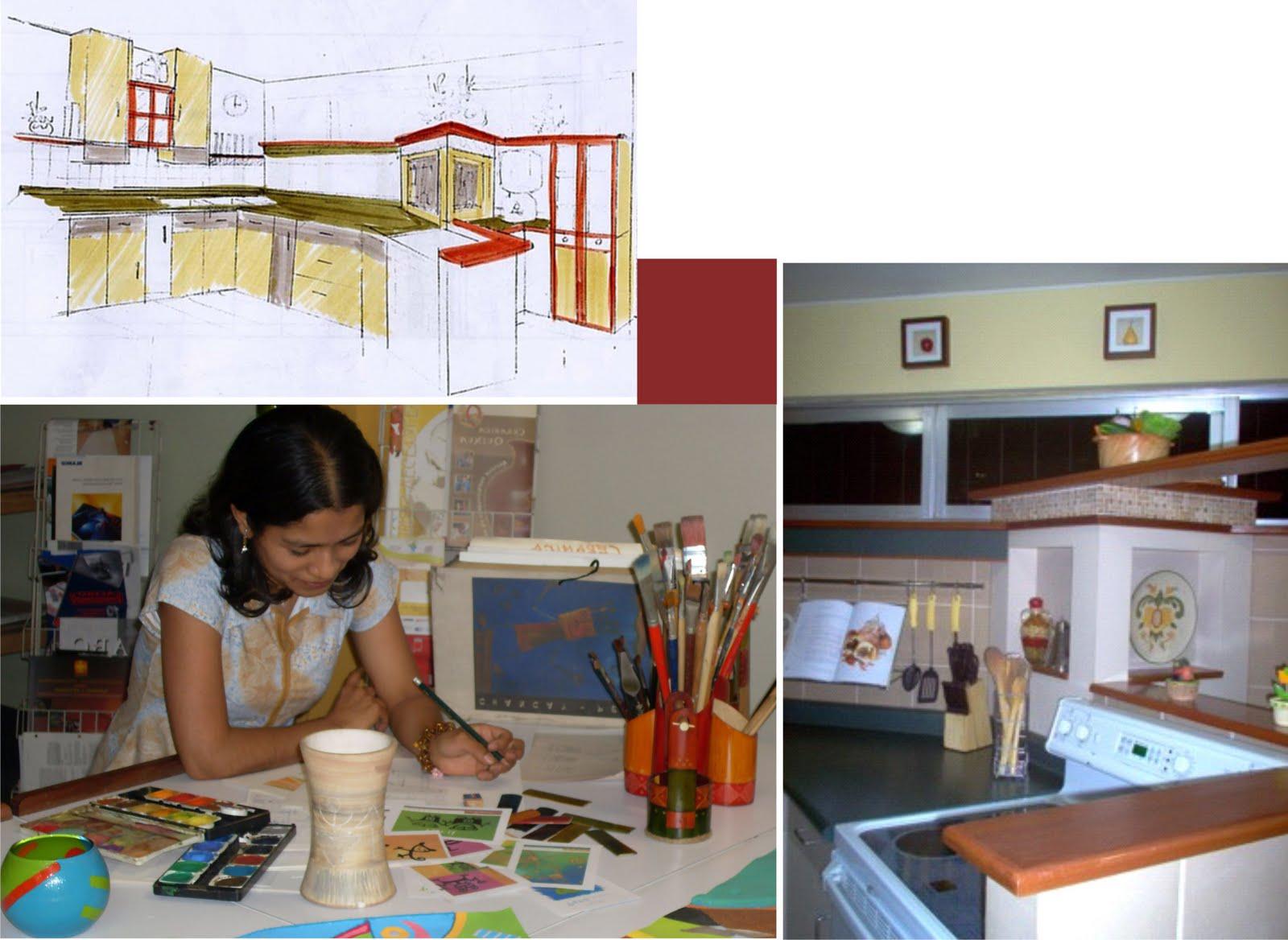 Disenador de interiores - Disenador de interiores trabajo ...